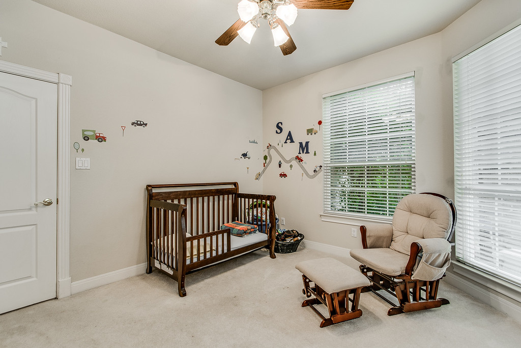 Georgetown TX acreage home 1603 FM 3405